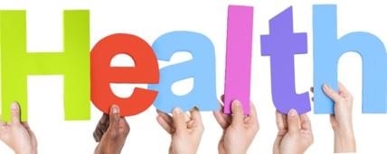 Actieve ondernemers gezocht met oog voor de gezondheid van hun werknemers/leden!