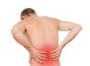 Wat is een hernia?