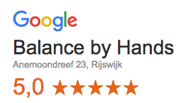 balance-by-hands-google-reviews